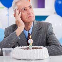 Сколько живут с болезнью альцгеймера