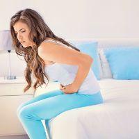 Эндометриоидная киста яичника лечение без операции