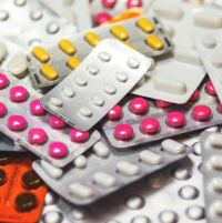 Бетасерк: от чего помогает - лекарство от головокружения, ВСД и при остеохондрозе шейного отдела