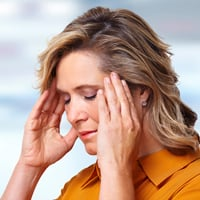 Смешанная гидроцефалия головного мозга у взрослых: что это такое, лечение