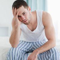 Лекарства от простатита и от аденомы простаты
