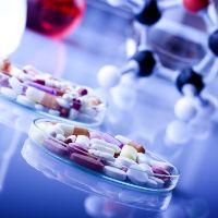 """Лучший аналог """"Солкосерила"""": сравнение препаратов и отзывы"""