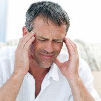 Рак головного мозга 4 степени сколько живут