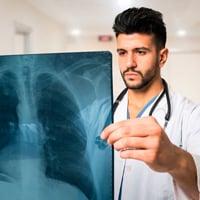 Пневмония бронхит дифференциальная диагностика thumbnail