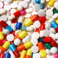 Таблетки от эпилепсии : названия и способы применения