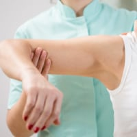 Комплекс Упражнений При Переломе Плеча Плечевого Сустава