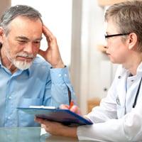 Заразен ли менингит - как можно заболеть? Диагностика и лечение менингита в Москве