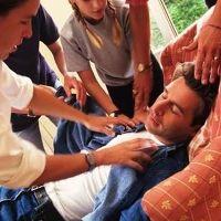 Как бороться с эпилепсией - Лечение народными средствами в домашних условиях