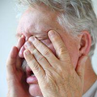 Киста в носовой пазухи лечение без операции