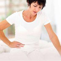 Рак кишечника симптомы у женщин на ранних сроках