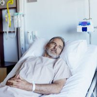Удаление простаты при раке: операция по удалению рака предстательной железы, ее показания и проведение, стоимость лечения рака простаты в Москве