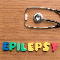 Височная эпилепсия последствия