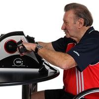 Тренажеры для реабилитации после инсульта в домашних условиях
