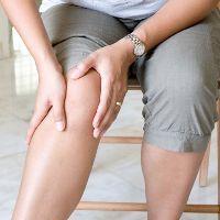 Артроскопия коленного сустава: реабилитация, восстановление после операции, упражнения. Можно ли будет ходить после артроскопии коленного сустава?