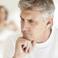 Эмболизация артерий аденомы простаты отзывы врачей опыт