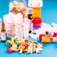 Препараты для лечения остеохондроза поясничного отдела позвоночника