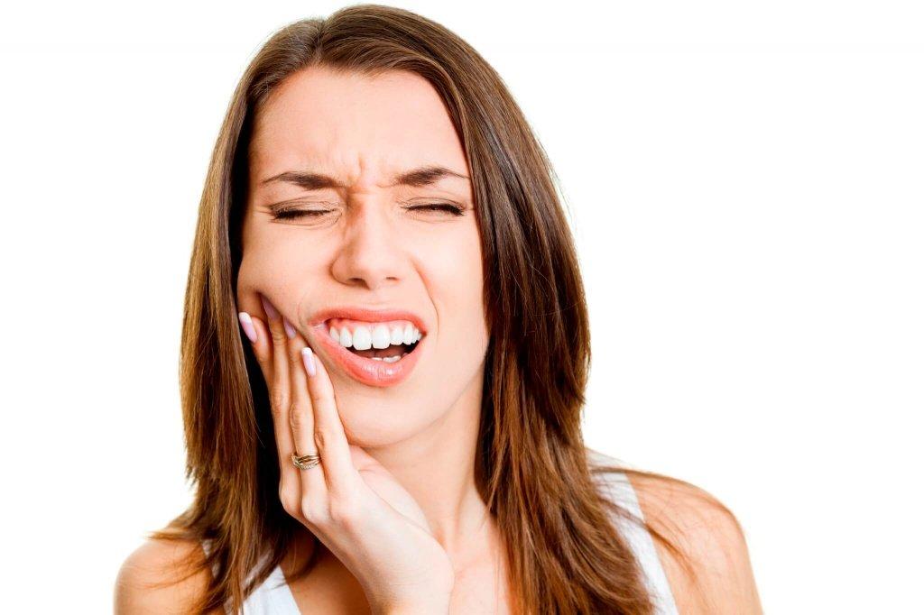 Онкология полости рта