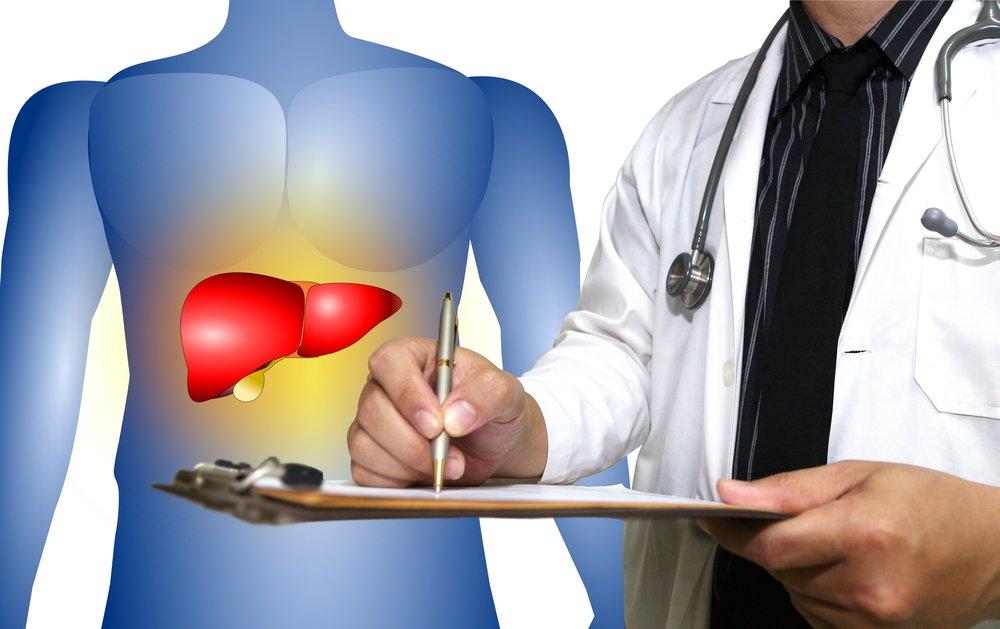 Рак желчных протоков: симптомы, диагностика и лечение