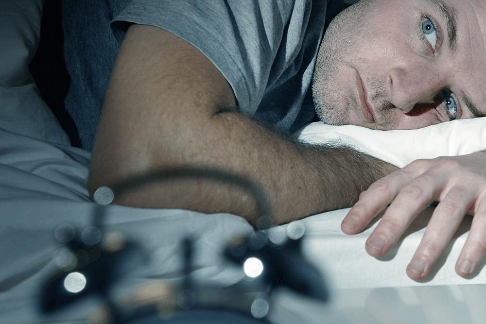 Эпилепсия во сне: причины и симптомы заболевания