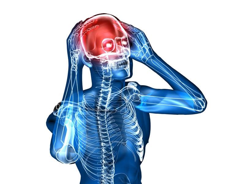 Атеросклероз (склероз) сосудов головного мозга: препараты для лечения заболевания