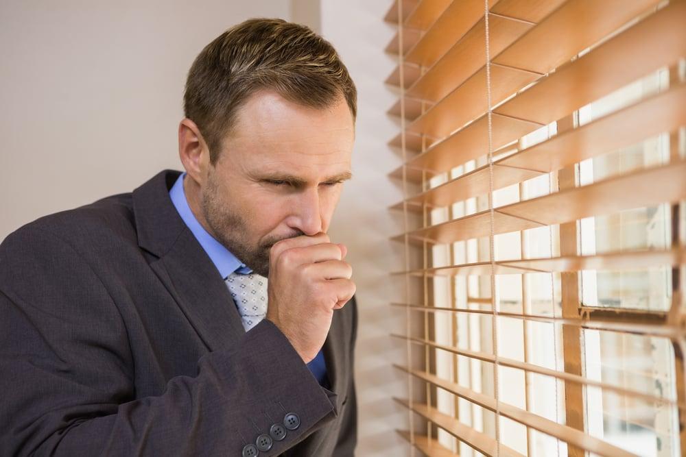 Инфаркт-пневмония: симптомы, диагностика, лечение