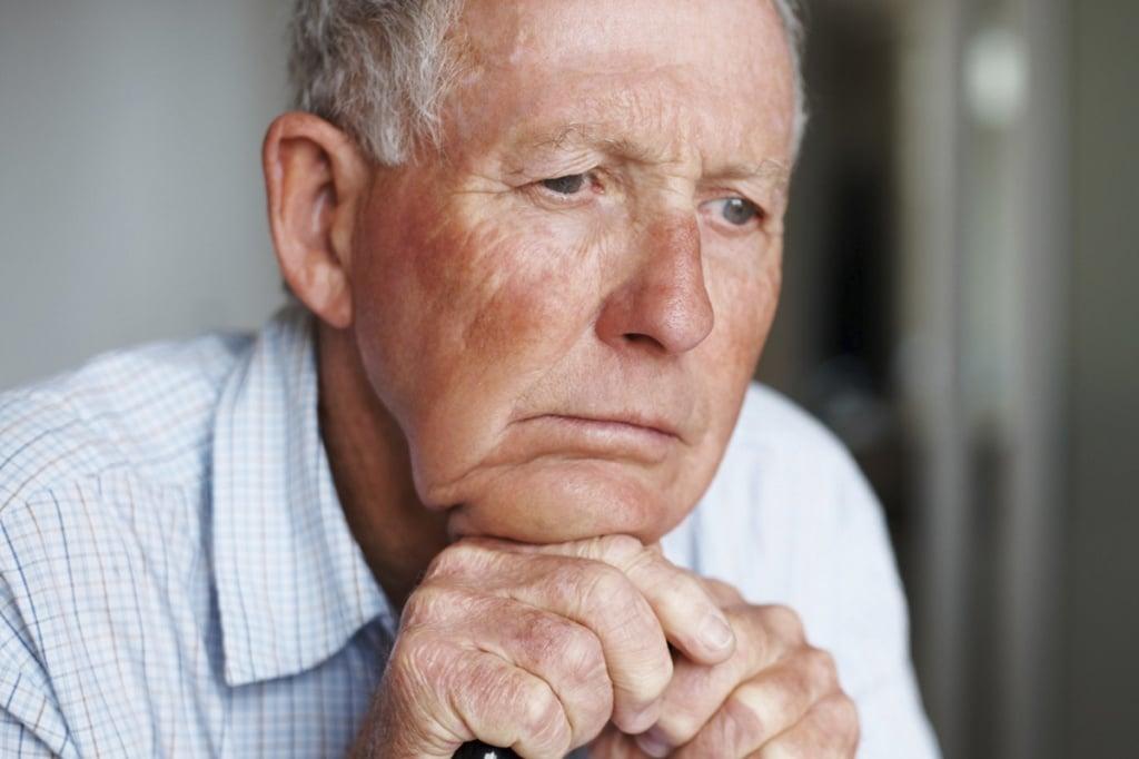Продолжительность реабилитации после инсульта