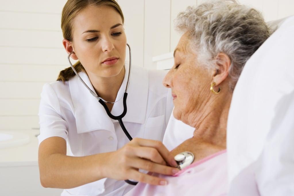 Повторный ишемический инсульт: прогноз выживаемости
