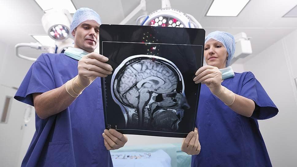 Что собой представляет заболевание рассеянный склероз