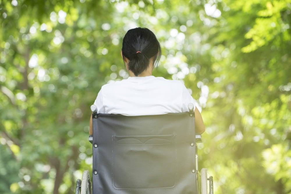 Рассеянный склероз: продолжительность жизни больных