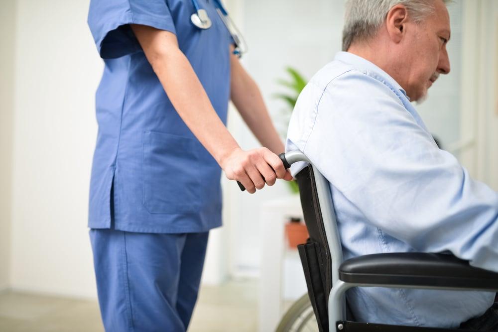 Ишемический инсульт головного мозга - лечение последствий в современной клинике Москвы