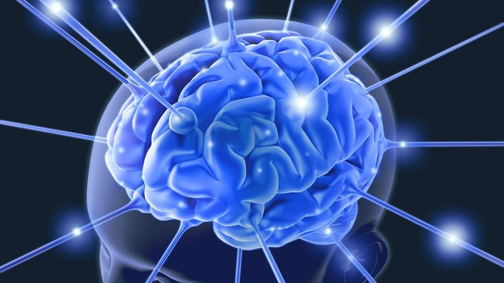 Приобретенная эпилепсия: причины и симптомы