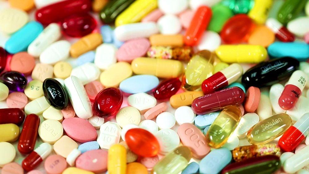 лечение менингита, лечение в москве, запись на прием, цена