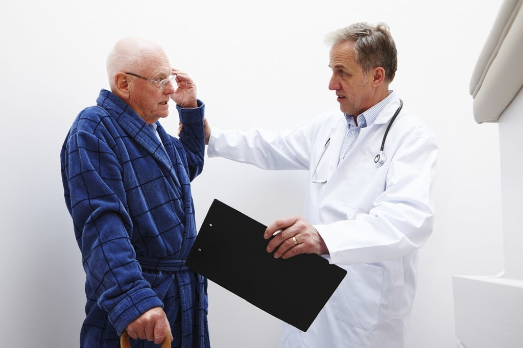Заболевания сердца и реабилитация поллок скачать