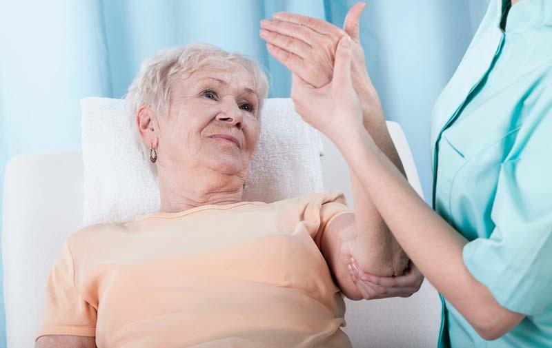 Лекарства от онемения ног: медикаменты и иные препараты