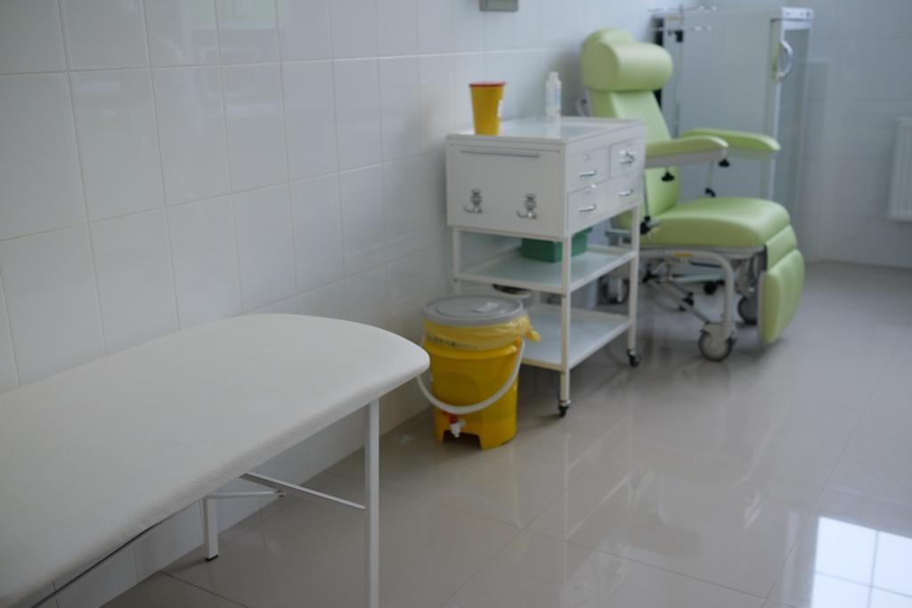 Лечение эректильной дисфункции методом фаллопротезирования