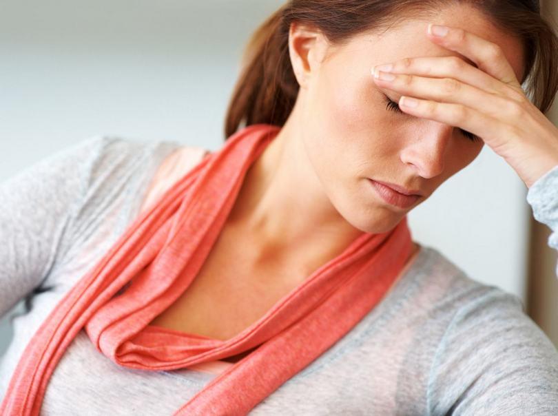 Эпилепсия без приступов