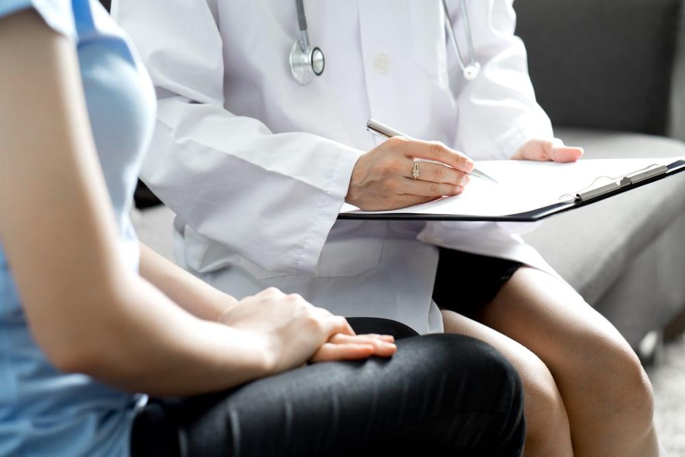 Хроническая эпилепсия – что это за болезнь, причины возникновения, симптомы и осложнения