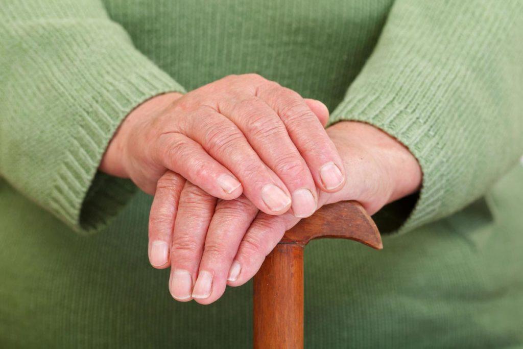 Ревматоидный артрит симптомы лечение диагностика мкб thumbnail