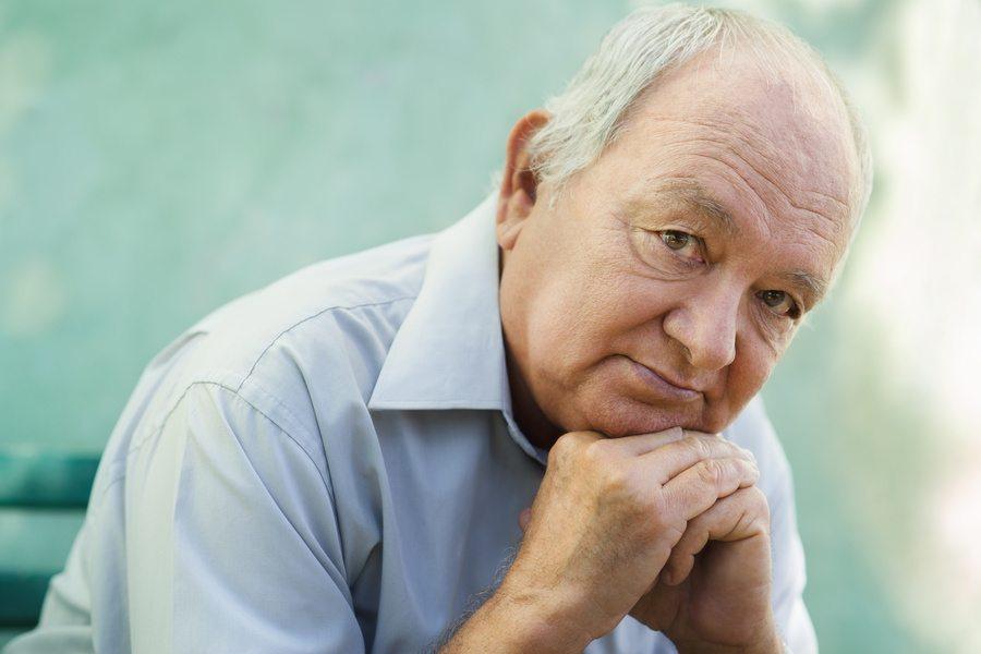 Рак простаты у мужчин: прогнозы