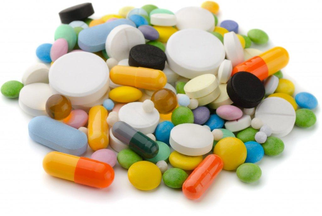 Отзывы о препарате Акатинол