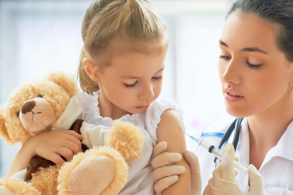 Применение церебролизина в детской неврологии