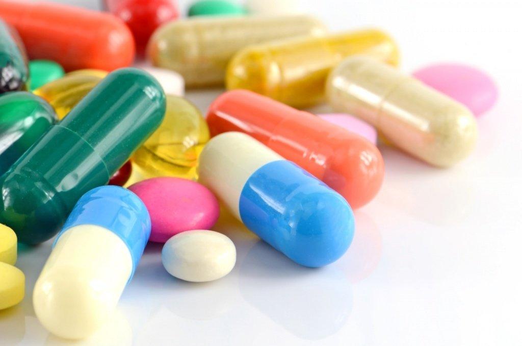 Применение препарата лейкостим у онкологических больных