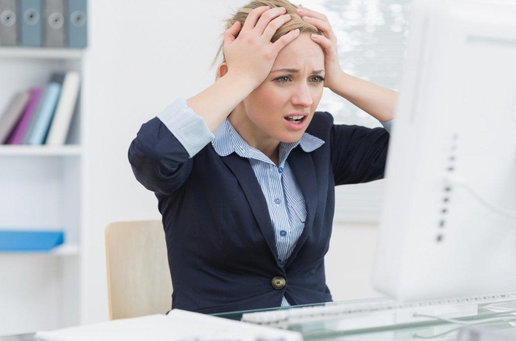 Дермоидная киста яичника: причины возникновения, симптомы и лечение