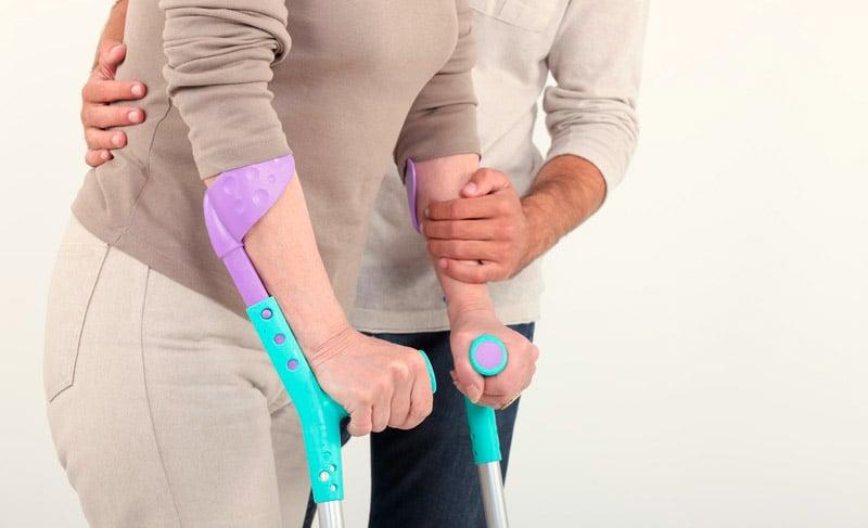 Что делать, когда болят суставы ног, рук, локтевые