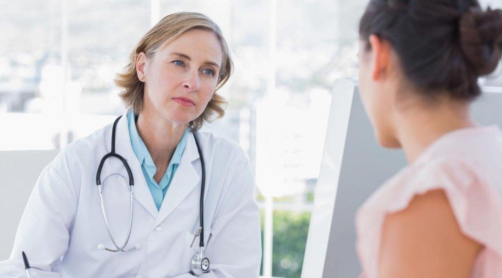 Нейропсихолог: кто это и что лечит?