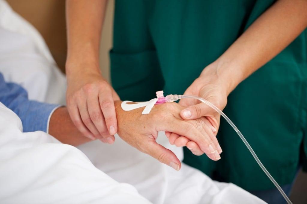 Химиотерапия: что это такое и последствия лечения