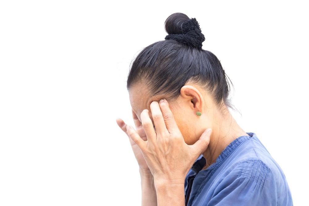 Гидроцефалия головного мозга у взрослого: сколько живут с данным диагнозом