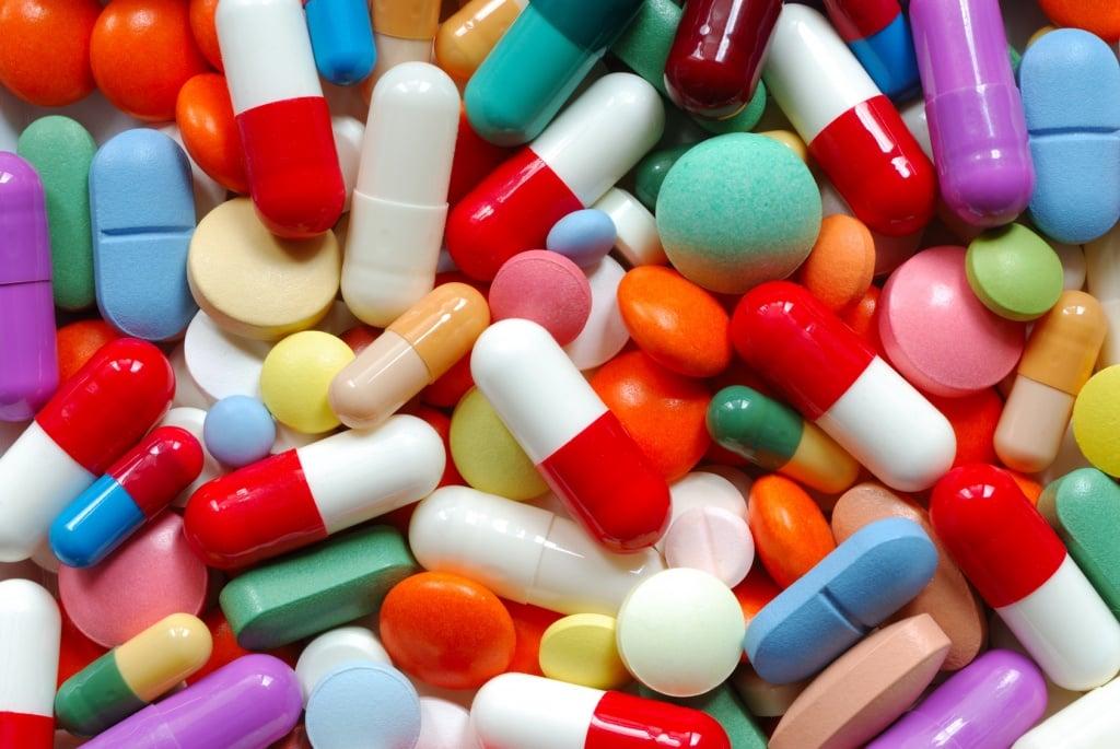 Какие нестероидные противовоспалительные препараты лучше