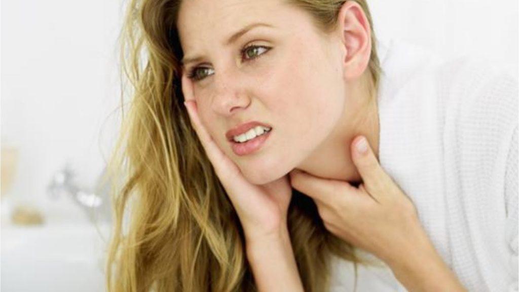 Киста во рту: уход за кислой в полости рта, лечение в Москве
