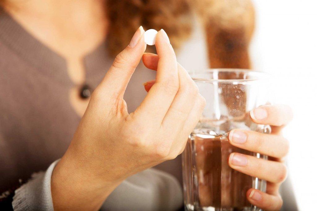 Совместимость цераксона с алкоголем и лекарственными препаратами